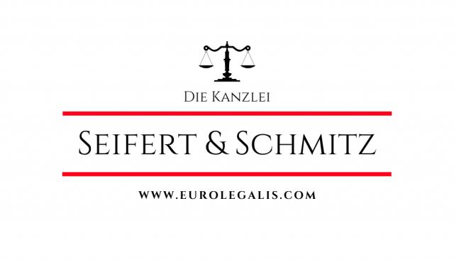 Legalis Consulting